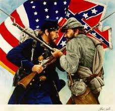 Civil War Wednesday