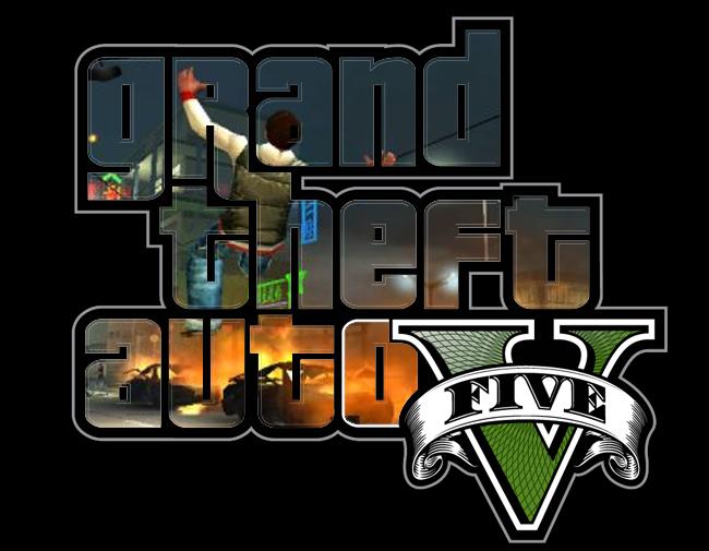 Aright Rockstar Games WTF? Release GTAV