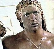 Caveman In El PasoUpdate