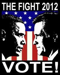 Final Presidential Debate:Recap