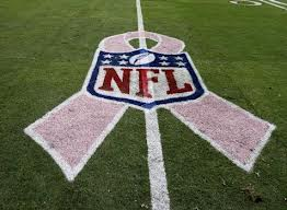 NFL's Breast Cancer Month Campaign is aFraud