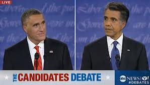 Barack Obama and Mitt Romney's Best Videos from the Election