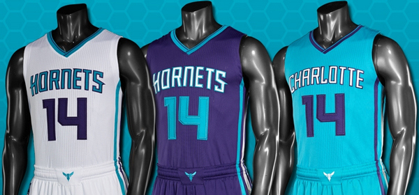 charlotte-hornets-jerseys