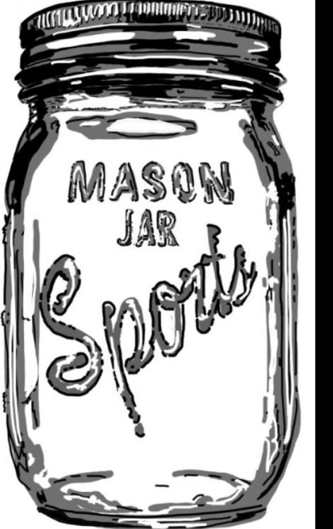 masonjarsports