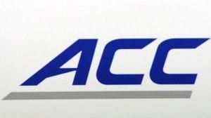 acc-fornow